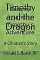Sammy and Timothy's Adventure with Gorfeenda
