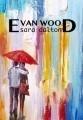 Evan Wood