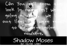 Shadow Moses