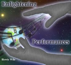 Enlightening Performances