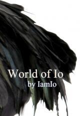 World of Io. Part 1.