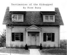 Testimonies of the Kidnapped