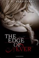 Book Review: The Edge of Never