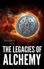 Legacies of Alchemy