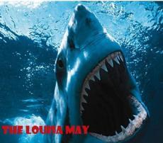 The Louisa-May