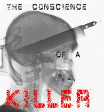 The Conscience of a Killer