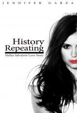 History Reapeating
