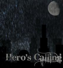 Hero's Calling