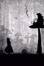 Alice in Madnessland