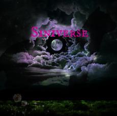 Siniverse
