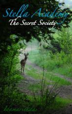 Stella Academy: The Secret Society