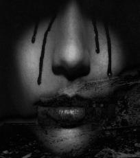 Forgotten Souls