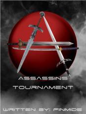 Assasins Tournament