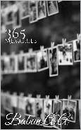 365 Memories