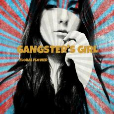 Gangster's Girl
