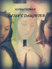 Satan's Daughter