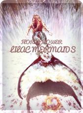 Lilac Mermaids