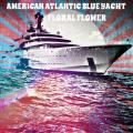 American Atlantic Blue Yacht
