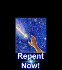 Repent Now