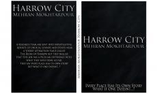 Harrow City