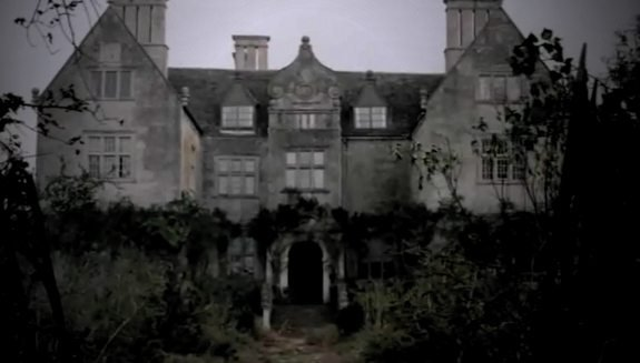 murdock mansion a horror story I feel like that story would make a great almost zombie horror  infiltrated the x-mansion all the way through the body horror of the tower of  murdock's cooler.