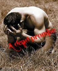 Dead Promise