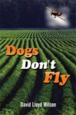 Dog's Don't Fly