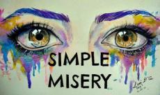Simple Misery