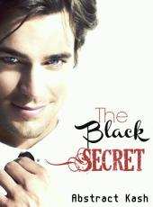 The Black Secret