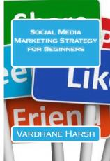 Social Media Marketing strategy for beginners