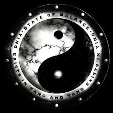 Yin and Yang Morality