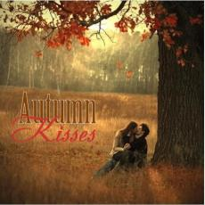 Autumn Kisses