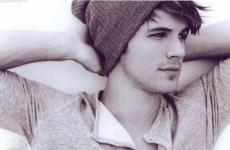 Jacob, My Love, Come Back To Me.