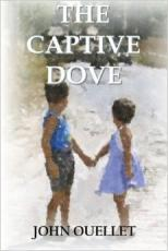 The Captive Dove