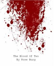 The Blood Of Two