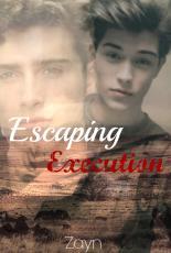 Escaping Execution
