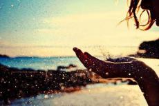 The Magic of Summer