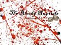 The Bloody Nuptials