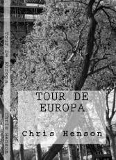 Tour De Europa