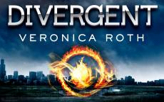 Divergent by Veronica Roth - Fanfiction - Four and Tris's Dorm Scene in - Four's Proseptive (Remake)