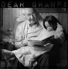 Dear Grandpa...