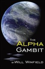 The Alpha Gambit