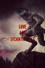 Love and Lycanthropes