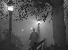 The London Fog