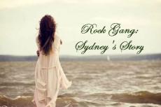 Rock Gang: Sydney's story