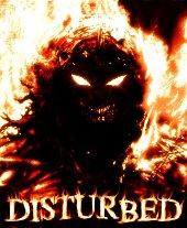 Disturbed Story