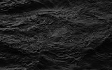 The Onyx Sea