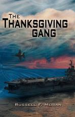 The Thanksgiving Gang