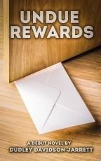 Undue Rewards