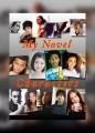 My Novel Characters!